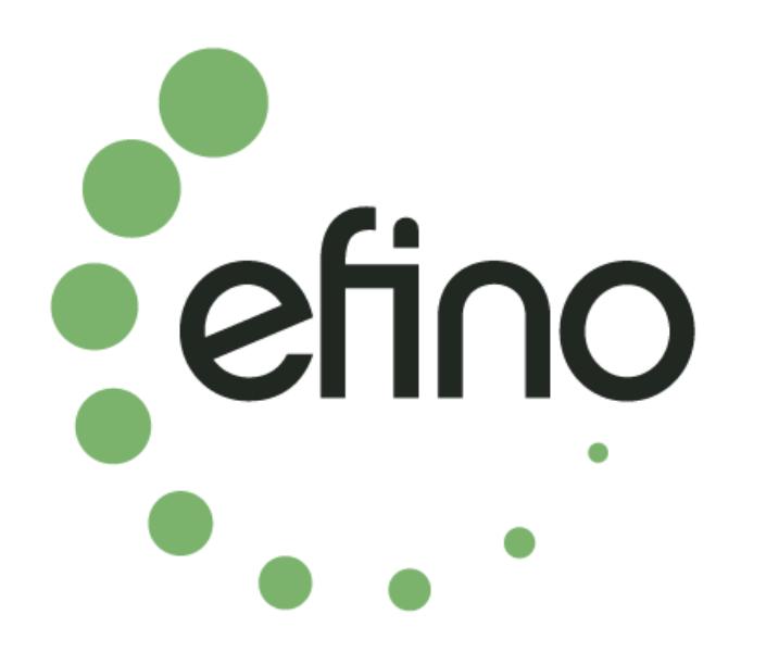 Efino