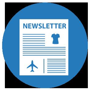 newsletter-icon-17
