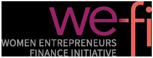 we-fi logo